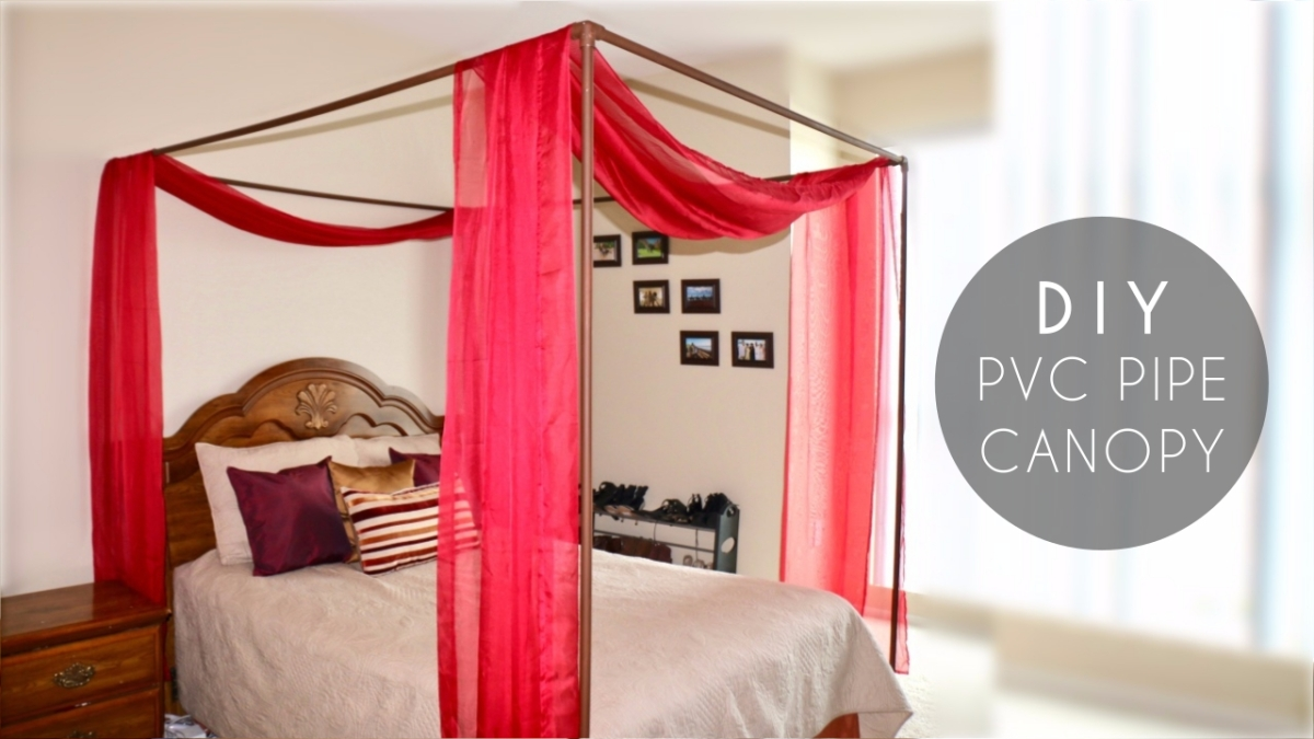 our pin space out drape pipe define to backdrops more and drapes about best what pvc resources pipes check georgia diy way is learn the