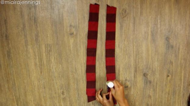 fold straps 2